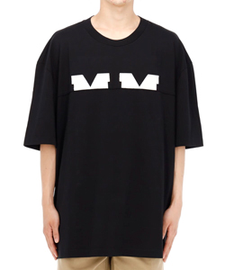 T-SHIRT Mako Cotton Jersey