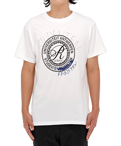 REGULAR FIT T-SHIRT STUDENTEN