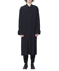 DECHINE LONG SHIRT