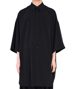 DECHINE ULTRA BIG SS SHIRT