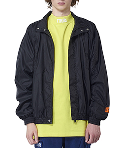 WINDBREAKER NYLON DOTS CTNMB