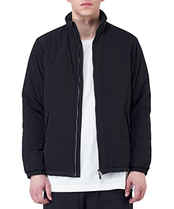 VENTILATION PUFF JACKET