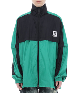 RIVER TRAIL TRACKTOP