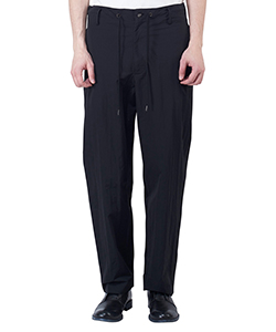 WARM UP SLACKS PANTS