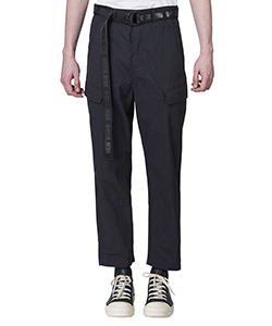 DOWNTOWN CARGO PANT