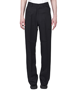 HIGH RISE 5 POCKET TROUSER
