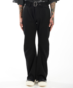 COTTON MENS CHINO TROUSERS