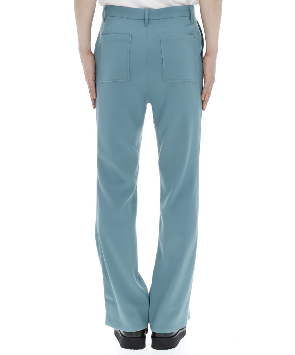 CARSEY STRETCH PAJAMA PANTS