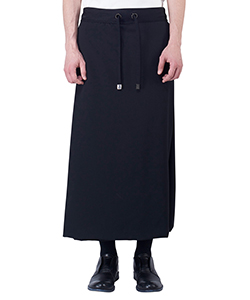 ULTRA WIDE PANTS