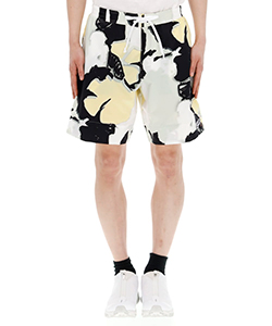 SHORT PANTS SPEEDO SP PRINT MENS