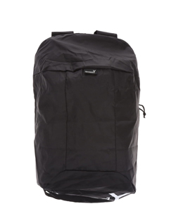 10L PACKABLE BACKPACK