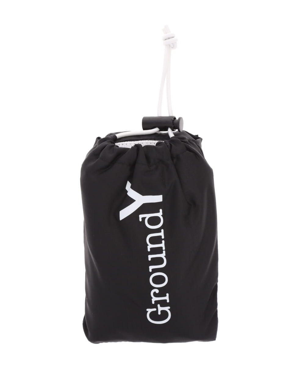 20L PACKABLE BACKPACK