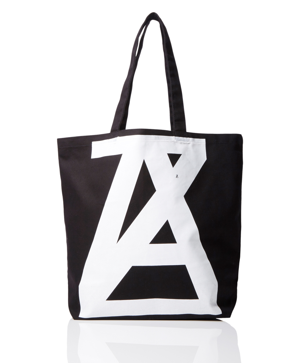 MIDWEST EXCLUSIVE OVER SIZE LONG TOTE BAG