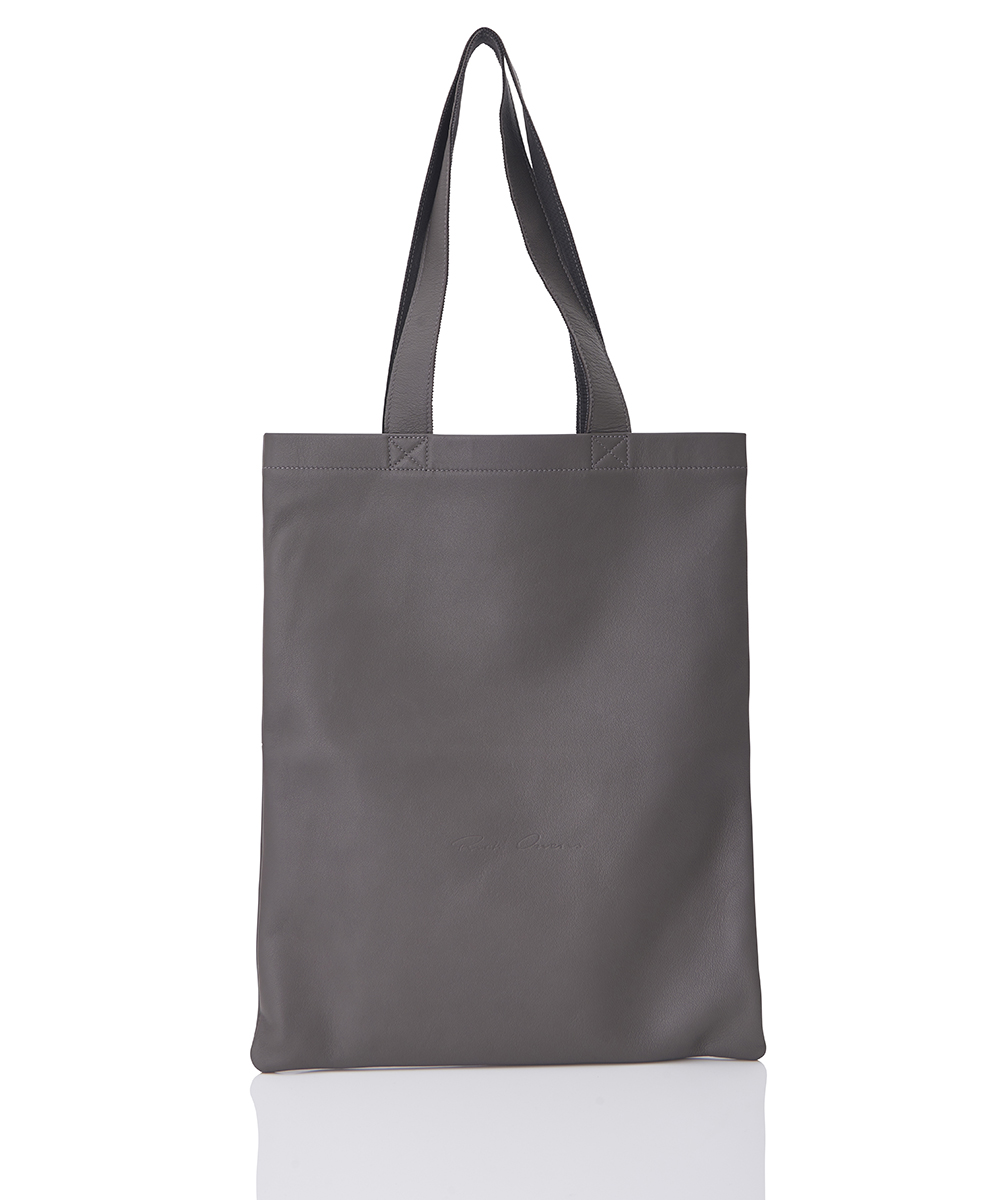 SMALL SIGNATURE TOTE