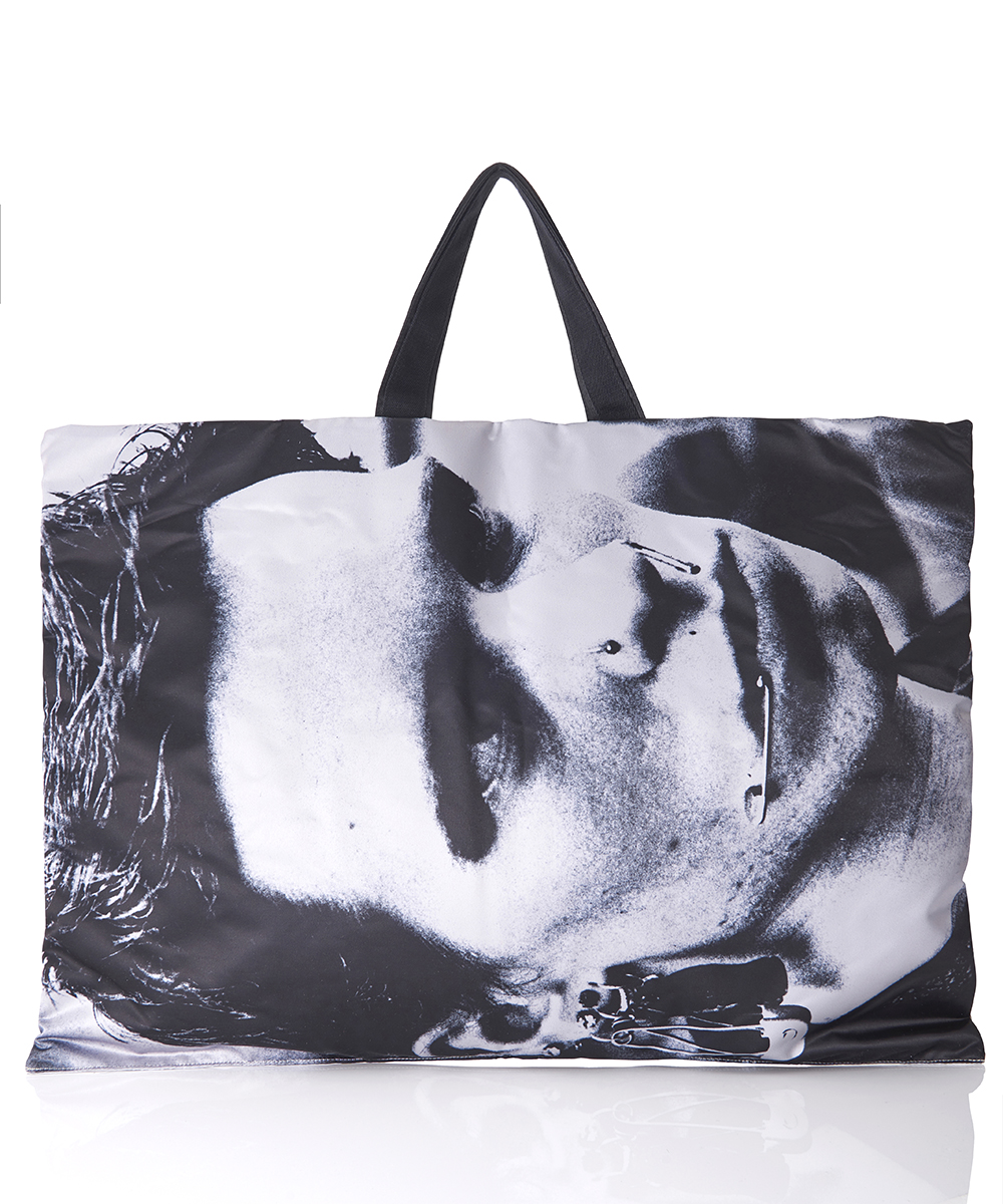 RS POSTER TOTE