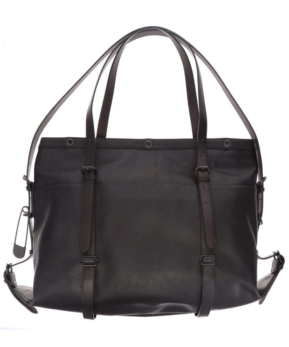 LEATHER BAG ATELIER M20