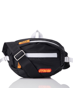 CTNMB PADDED FANNY PACK