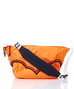 SHOULDER BAG OUTDOOR SP