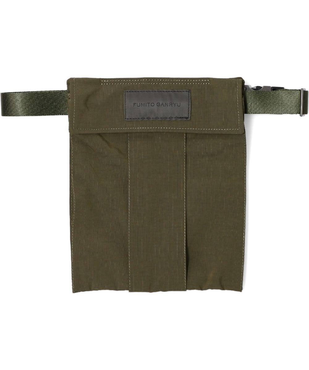 3WAY MILITARY POUCH