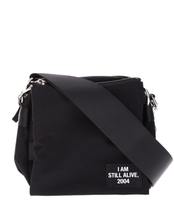 DETACHABLE BAG