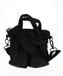 SMALL HELMET BAG