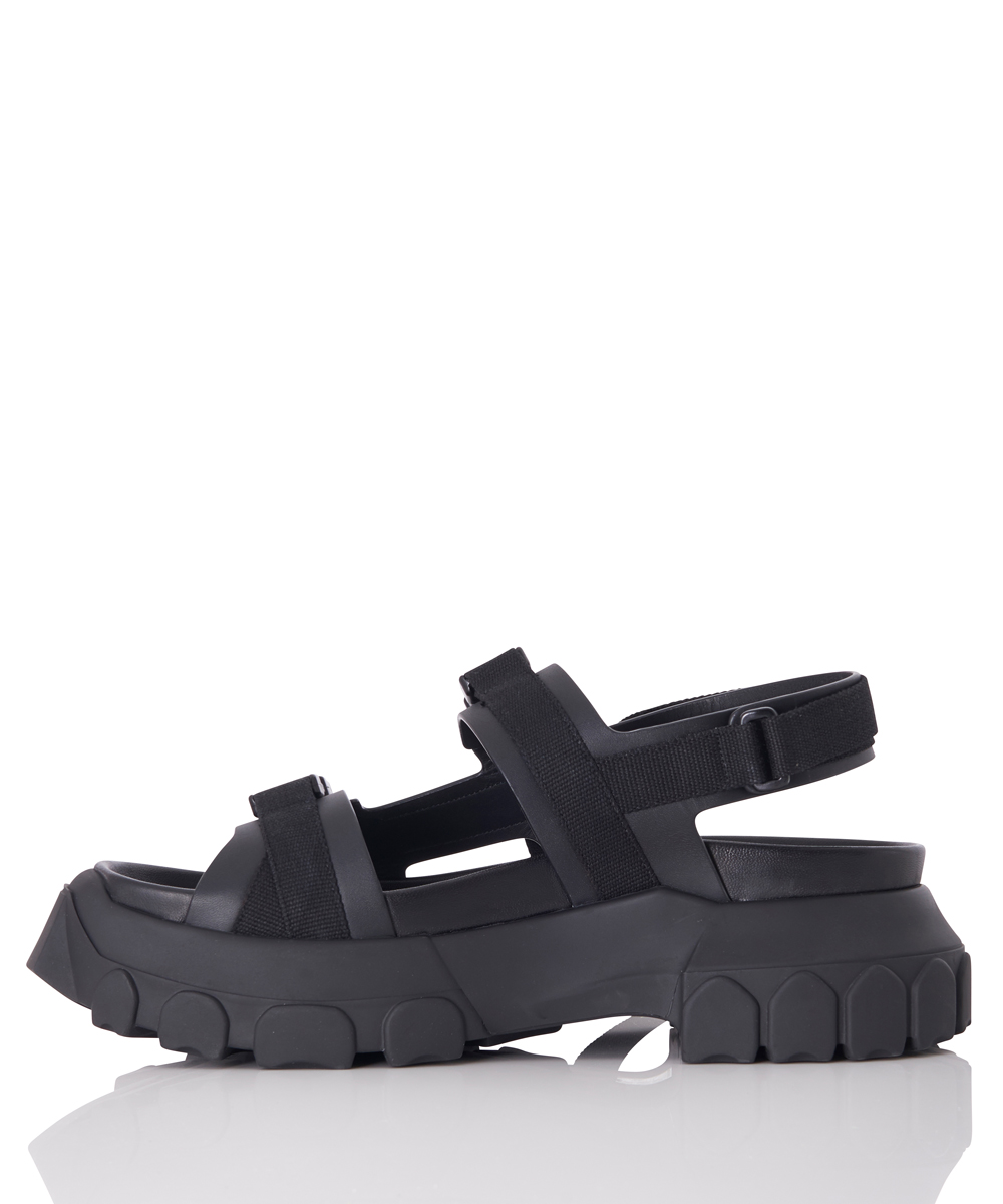 TRACTOR SANDAL
