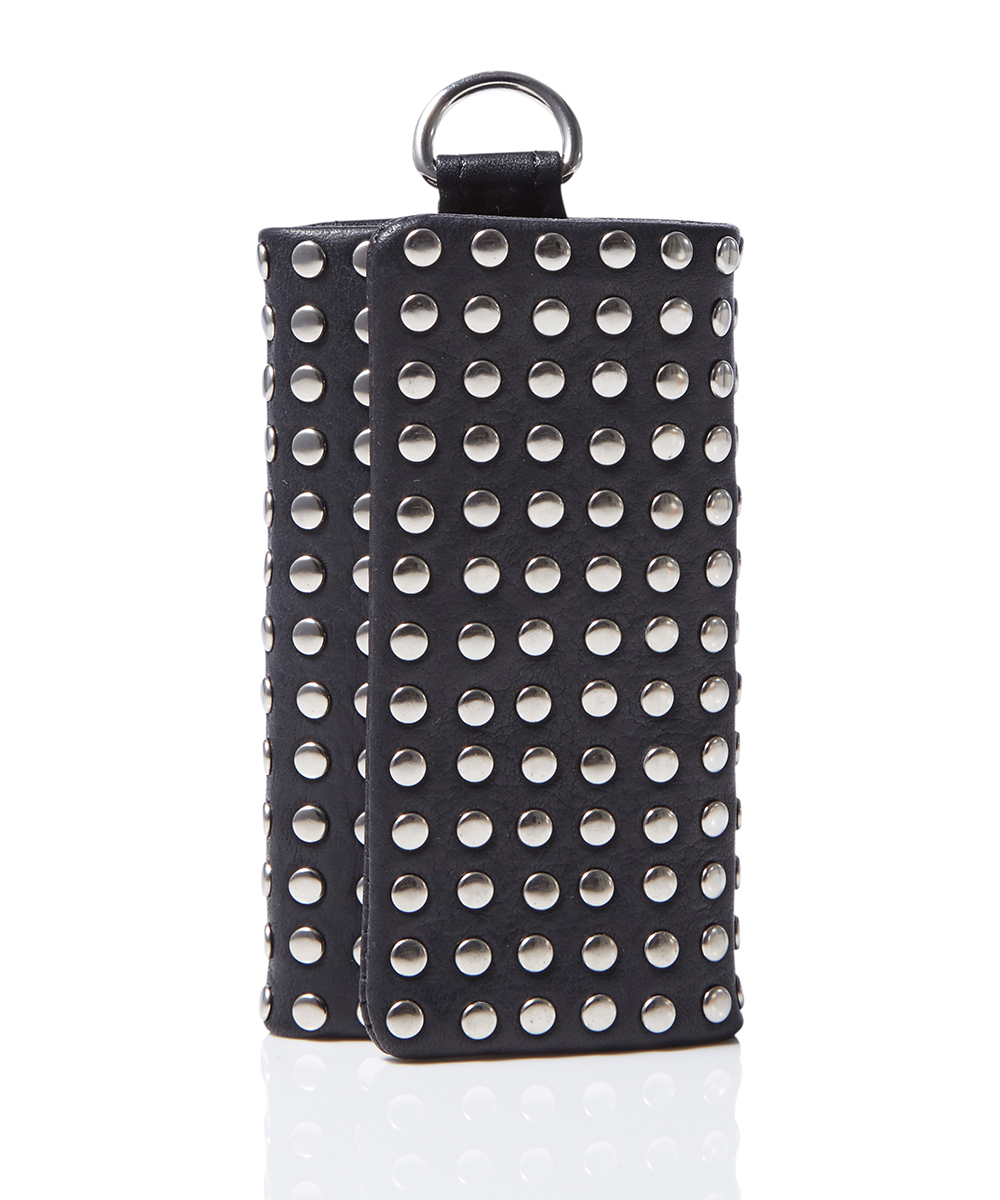"KEY CASE ""ALL-STUDS"""