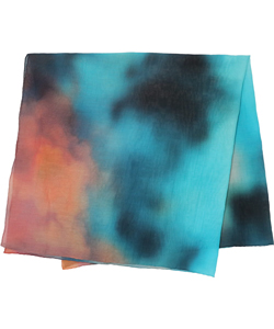 SCARF/CLOUD