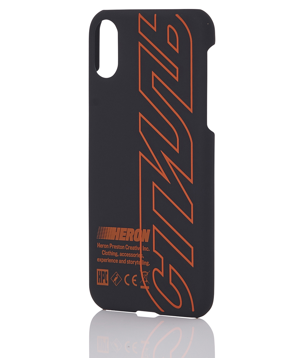 CTNMB IPHONE COVER