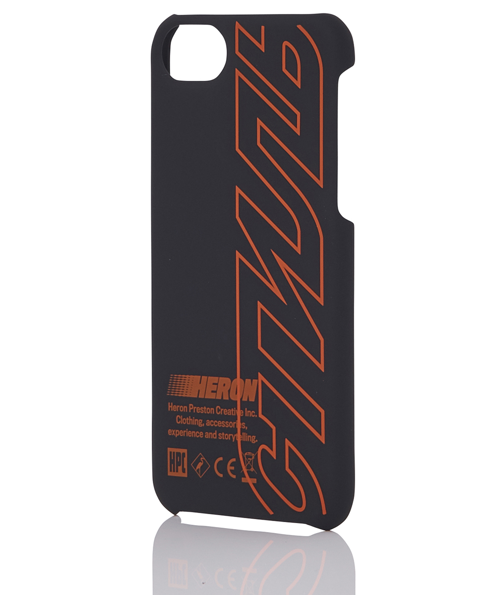 CTNMB IPHONE COVER 8