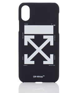 ARROW CARRYOV IPHONE X COVER