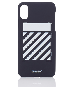 DIAGS CARRYOV IPHONE X COVER