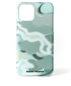 IPHONE COVER 11 CAMO