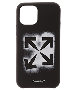 STENCIL IPHONE 11 PRO COVER