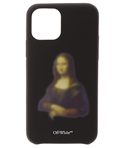 BLURRED MONAL IPHONE 11 PRO COVER