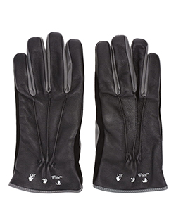 LEATHER PIVOT GLOVES