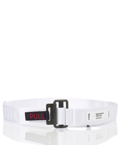 KK TAPE BELT OFF WHITE OFF WHITE
