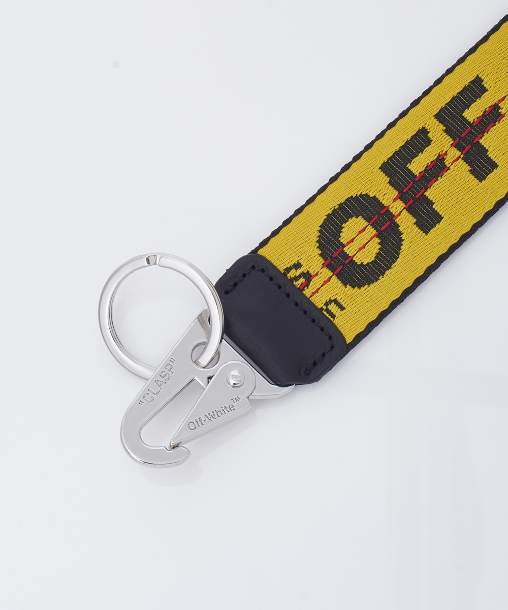 KEY HOLDER INDUSTRIAL