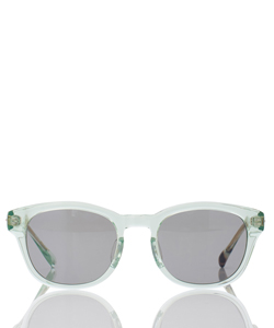 SUNGLASSES / B0009-E1