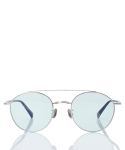 SUNGLASSES / B0015