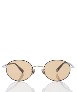 SUNGLASSES / B0020