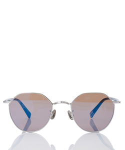 SUNGLASSES / B0021