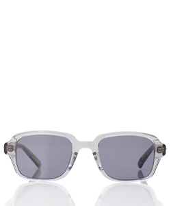 SUNGLASSES / B0023