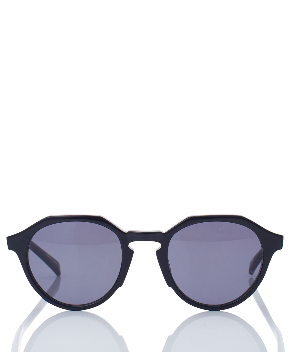 SUNGLASSES / BM001