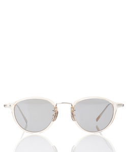 SUNGLASSES / BM005