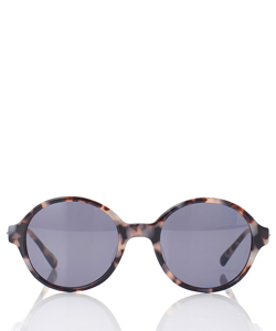 SUNGLASSES / B0004-E1