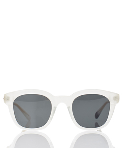 SUNGLASSES / B0014