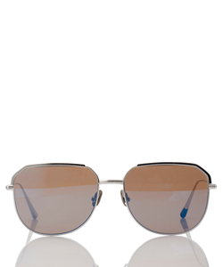 SUNGLASSES / B0024