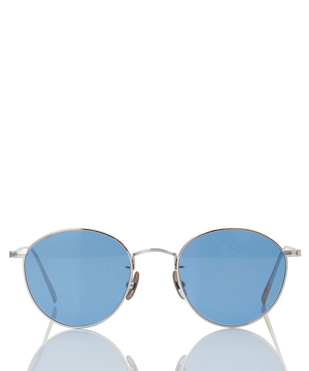 SUNGLASSES / BM007