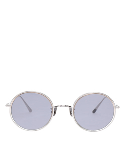SUNGLASSES/B0027-11